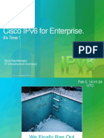 05_IPv6_Enterprise_Deployment.pdf