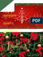 trocito_de_Navidad