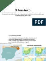 El Arte Románico副本.pdf