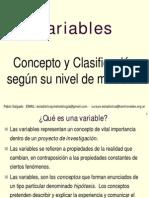 03_Tipos_de_variables_y_datos.pdf