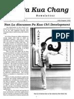 Newsletter 2-5.pdf