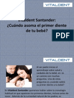 Vitaldent Santander.pptx