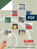 Gandhi Industrial Brochure High Resolution (1)