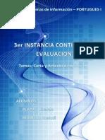 portugues - 3er Ice.pdf