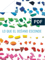 LO QUE EL OCÉANO ESCONDE.pdf