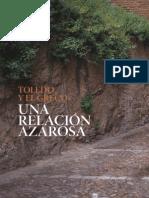 Toledo y el Greco.pdf