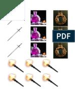fdsfdM2-Rollespilsting