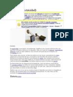 Escobilla (electricidad).doc