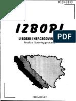 s.arnautovic-izbori u Bih 1990