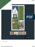http___issuu.com_dirp.pdf