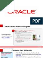 Autoinvoice Overview & Data Flow 6-4-14
