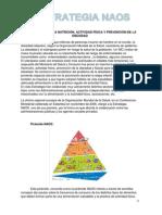 artículo1.docx.docx