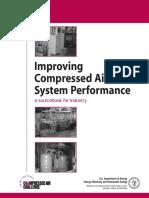 Compressed Air Source Book