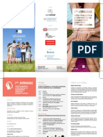 AF-triptico jornadas discapacidad_arte final.pdf