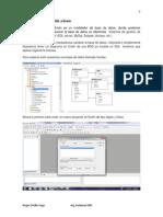 95018876-Como-Pasar-una-BDD-SQL-a-Erwin.docx