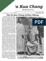 Newsletter 2-3.pdf