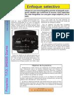 05 Enfoque selectivo.pdf