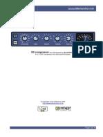 D2_manual