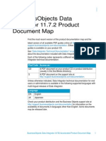 Data Integrator - Product Document Map [Ingles 4 pag.].pdf