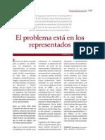 107-109.pdf