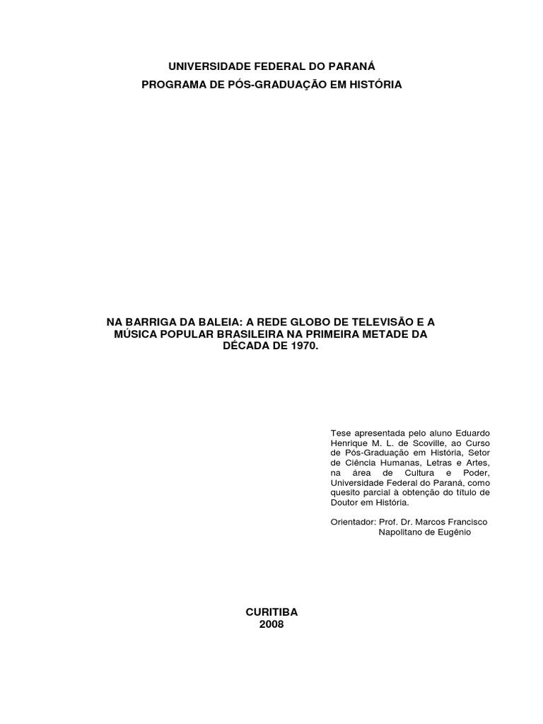 0e63b49c74de8 rede globo e a mpb.pdf