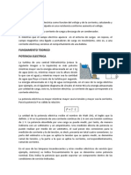 fisca III 6 (1)teoria.docx