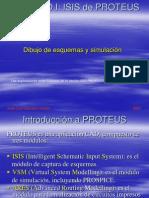 PROTEUS_C01.ppt