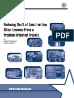 removingthefts.pdf