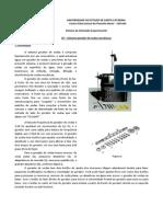 07RoteiroAtividadeExperimental_Tanque gerador de ondas.pdf