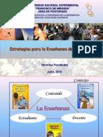 presentacion final epistemologia.ppt