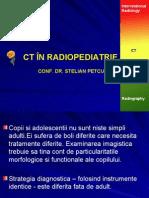 CT IN RADIOPEDIATRIE.pdf