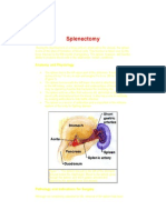 splenectomy.doc