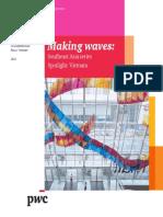Making-Waves-VN.pdf