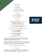 0758485_1B9CA_l_ron_hubbard_case_remedies_a_manual_covering_preclear_diffi.pdf