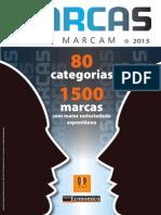 Revista Marcas que marcam 2013.pdf