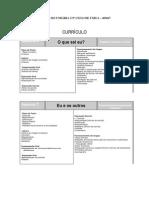 portugues_10ano.pdf