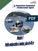 POEL_Mod5_fr