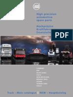 laso_truck.pdf