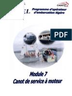 POEL_Mod7_fr