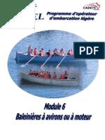 POEL_Mod6_fr