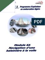 POEL_Mod6a_fr