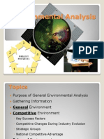 Environment analysis 2.ppt