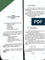 -Modelisation-des-machines-electriques.pdf
