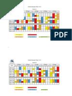Hor  EF 2014-2015 (rotacao dos espacos - com sem.) A.pdf