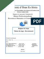 Rapport de stage - BELKADI Lina Jihane.docx
