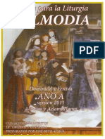 SalmosA.pdf