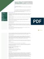 www.periciamedicadf.com_.br-comuns-prontuariomedico1.php1_.pdf