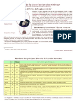 1-Espece minerale.pdf