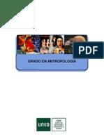 00 ORIENTACION GRADO ANTROPOLOGIA_IUED.pdf