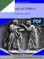 166861899-SKINNER-Quentin-Visions-of-Politics-1.pdf